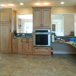 7fb1a6d8050327c1_0173-w251-h251-b0-p0--rustic-kitchen