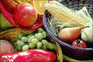 fruit_and_vegetable_basket