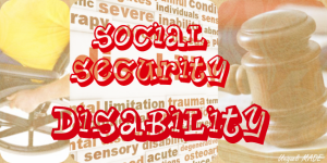 News: Social Security Disability Face Depletion in Late 2016